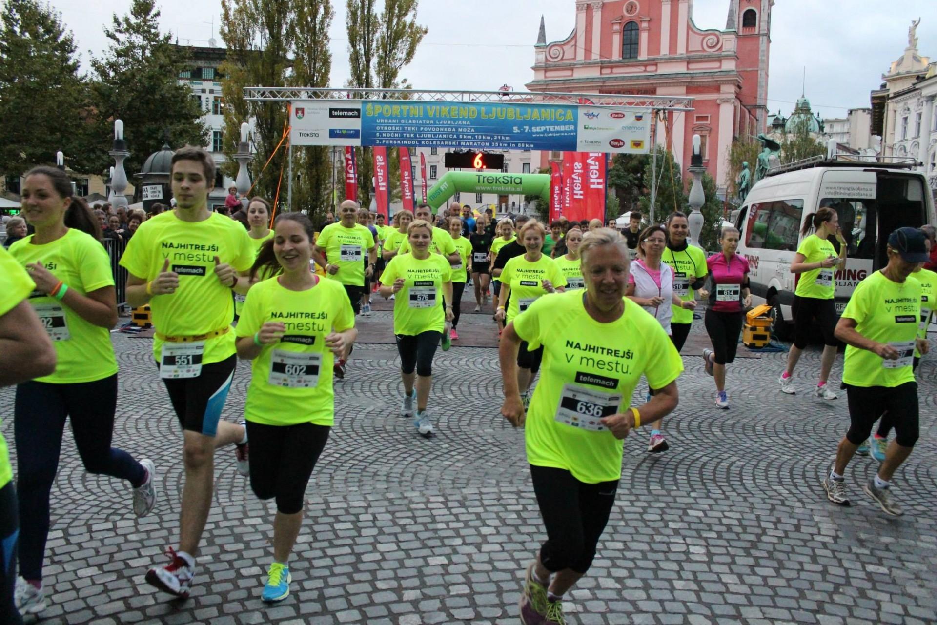 ljubljanica-2014-11