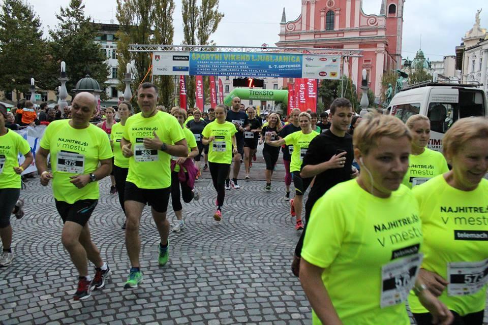 ljubljanica-2014-12